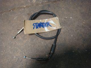 CABLE DE STARTER HYOSUNG GT 250 R '07