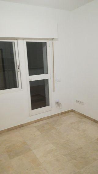 Pintura del hogar a muy buen precio