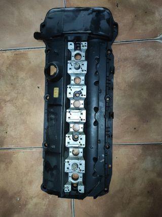 tapa de balancines BMW 330i e40 m54b30