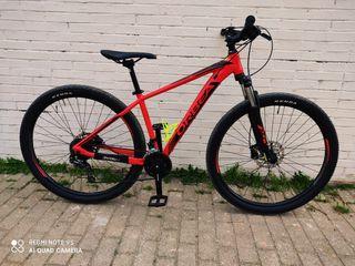 "Bicicleta Orbea 29"""