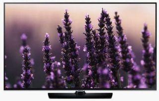 TV Samsung 32 pulgadas, WIFI Smart TV