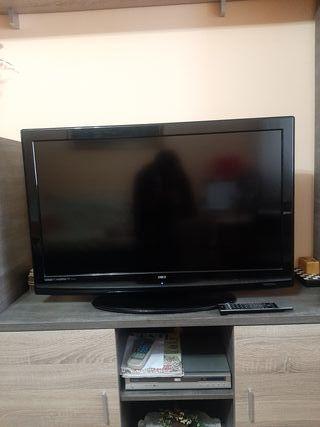 """TELEVISOR OKI 37"""""""