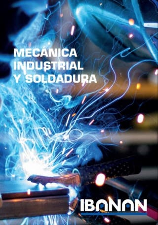 Ibanan, Mecánica Industrial