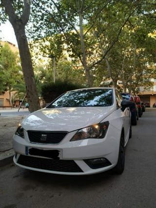 SEAT Ibiza 2014 Diesel 85.000km