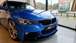 BMW Serie 3 PERFORMANCE