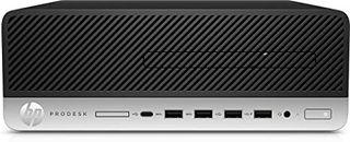 HP 600 G3