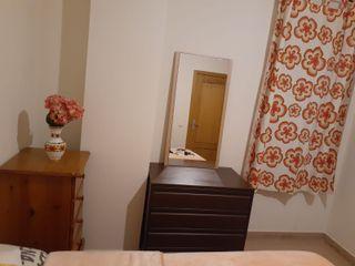 Habitación en La Vega de Acá 250€ gastos incluidos