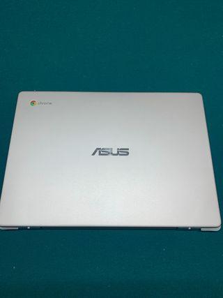 Chromebook Asus Z1400CN-BV306