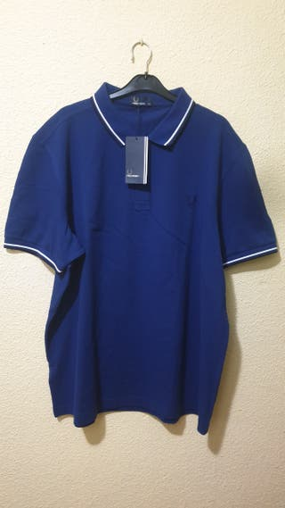 Polo Fred Perry (NEW)