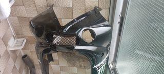 cadenado moto