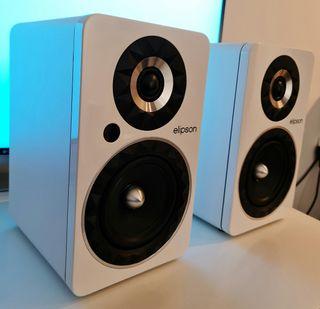 Elipson Prestige Facet 6B Bluetooth