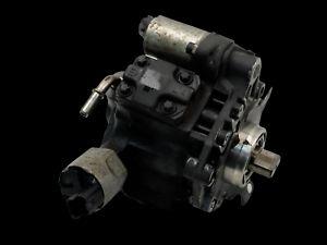 Bomba de Combustible, Bomba de alta Volvo S40 2005