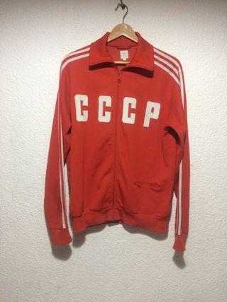Chaqueta Adidas CCCP