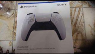Mando PlayStation 5