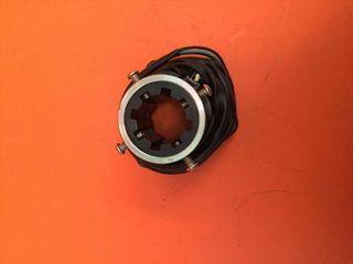 RB_3297 Sensor velocidad Azel 250