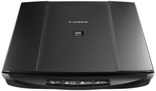Escáner CanoScan Lide 120