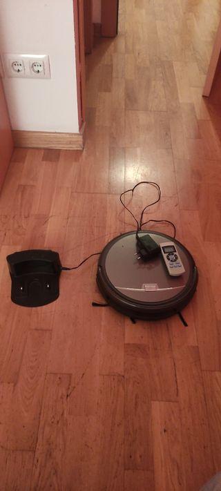 robot de limpieza ILIFE