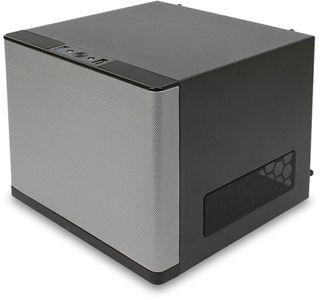 Chasis mini ITX Jonsbo v6