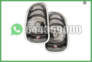 PILOTOS LED PARA MINI COUNTRYMAN R60 2010-2014