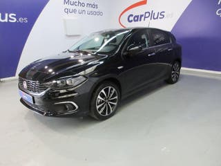 Fiat Tipo 5P 1.4 Fire 70kW (95CV) Lounge