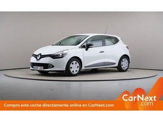 Renault Clio Business Energy eco2 dCi 55 kW (75 CV)