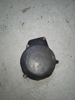 Tapa de encendido moderna Gas Gas EC 250