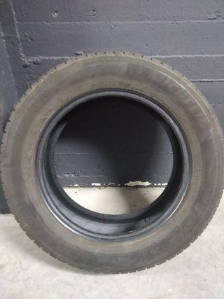Neumático Michelin Energy Saber 205-60-16