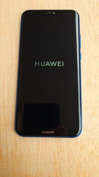 P20 Lite Huawei