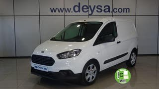 Ford Courier NUEVO TRANSIT VAN TREND 1.5 TDCi 55,2KW (75CV) Euro 6.2