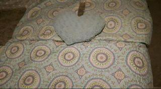 colcha cama grande tramas