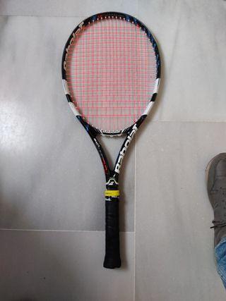 Raqueta tenis Babolat Pure Drive Lite