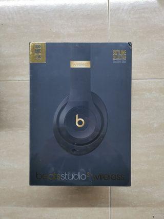 Beats Studio 3 Wireless nuevos