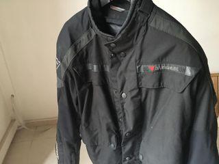 chaqueta moto DAINESE talla 54