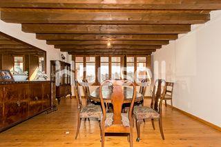 Casa en venta de 500 m² en Calle de la Fruita, 086