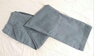 Pantalón de vestir Arula Niño