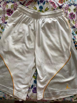 Pantaloneta Jordan