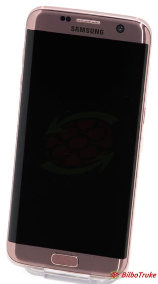 SAMSUNG GALAXY S7 EDGE 32GB ROSA