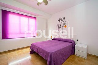 Piso en venta de 98 m² en Calle Major, Pego, Alica