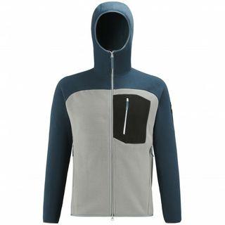 chaqueta salewa S nuevo
