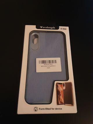 XS MAX Phone case