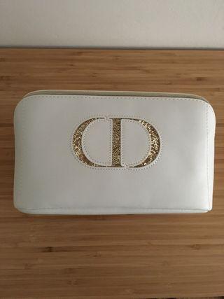 Neceser Christian Dior