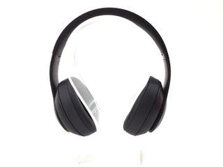 Diadema Beats Studio 3 Wireless