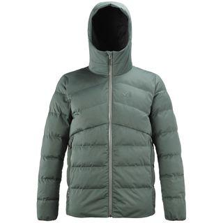 chaqueta millet L y Xl nuevo