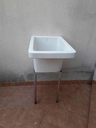 Lavadero Pila Pica Safareig