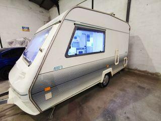 Caravana Beyerland