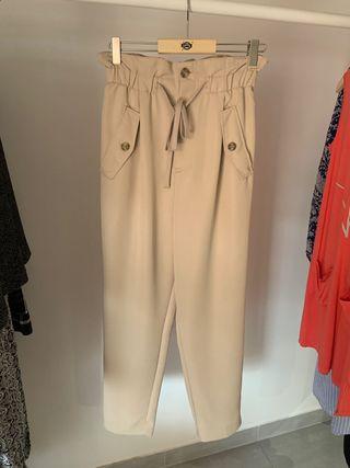 Pantalon de Vestir