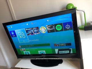 TV televisor Samsung 50 pulgadas (127cms)