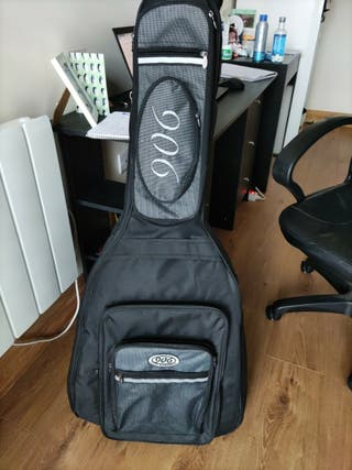 Professional Guitar Bag Great Quality