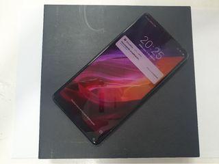 Xiaomi Mi Mix 2 Black 6-64Gb
