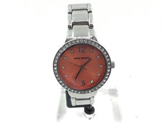 Reloj pulsera mujer Mark Maddox 32mm
